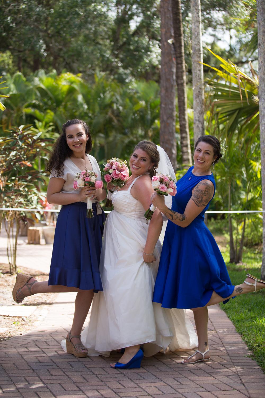 bluestream_wedding30.jpg