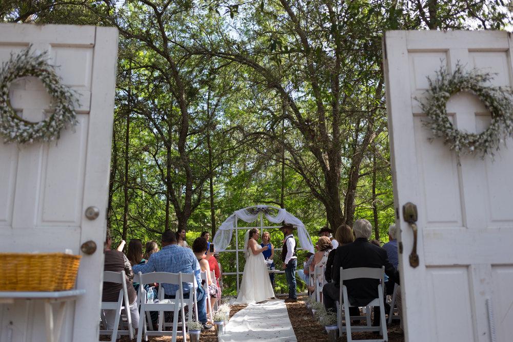 bluestream_wedding50.jpg