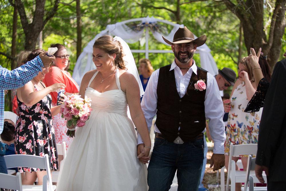 bluestream_wedding53.jpg