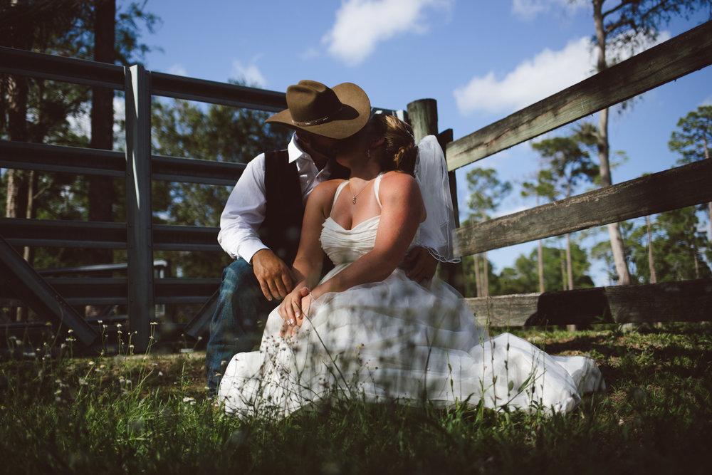 bluestream_wedding72.jpg