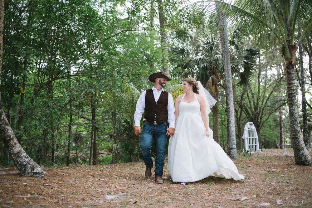 bluestream_wedding67.jpg