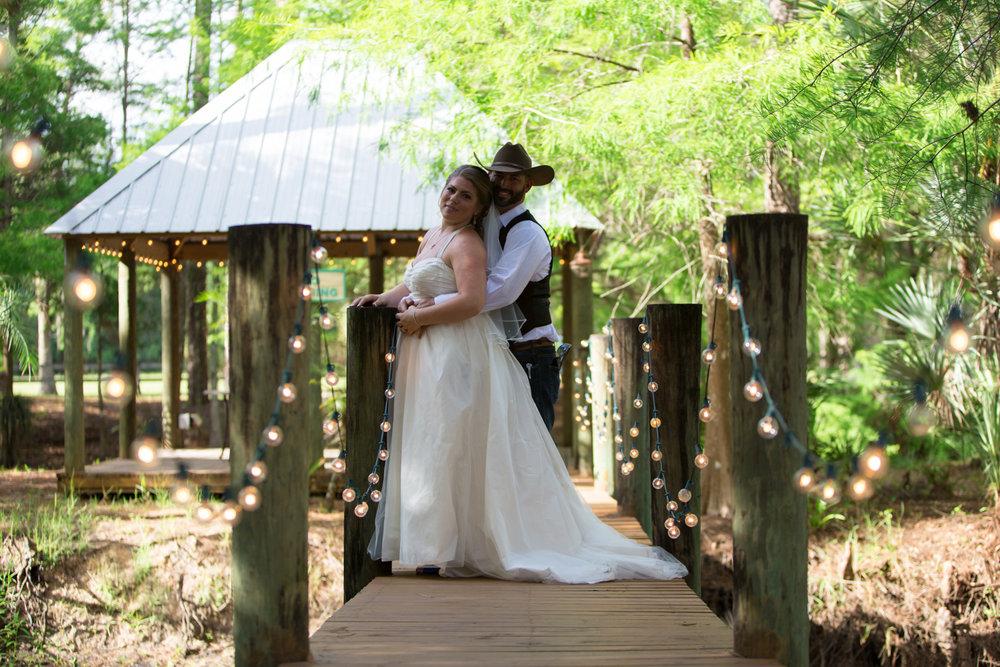 bluestream_wedding76.jpg