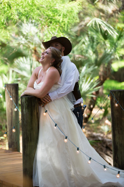 bluestream_wedding75.jpg