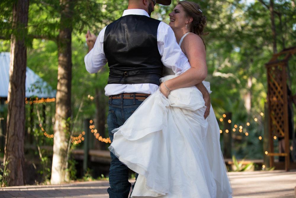 bluestream_wedding83.jpg