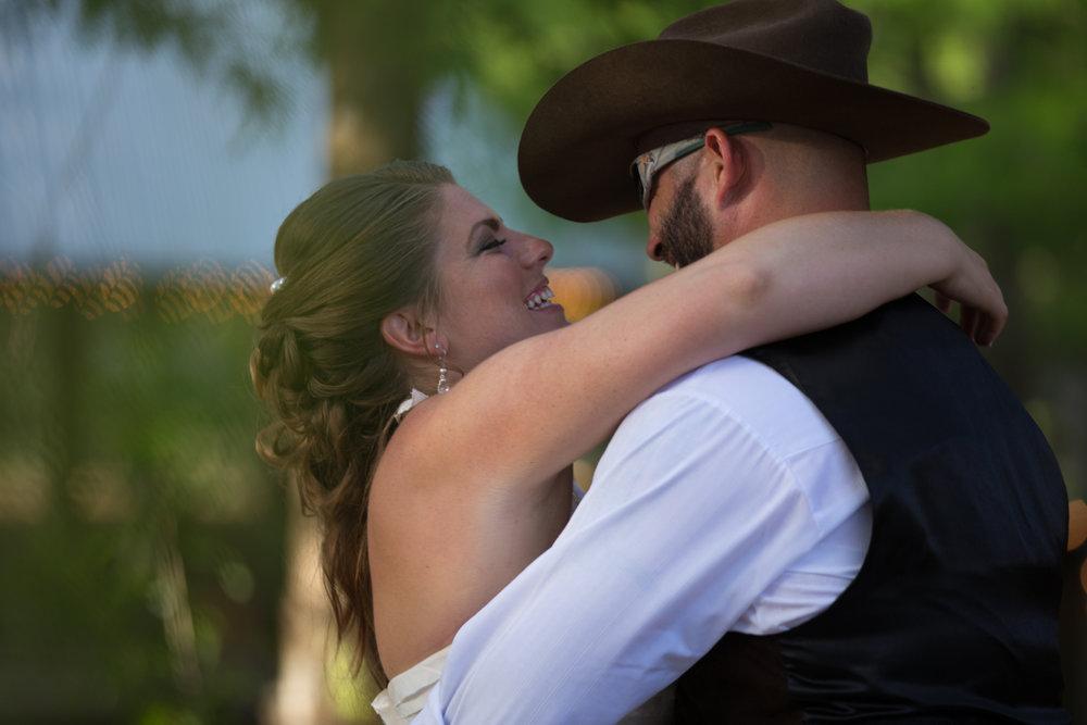 bluestream_wedding88.jpg