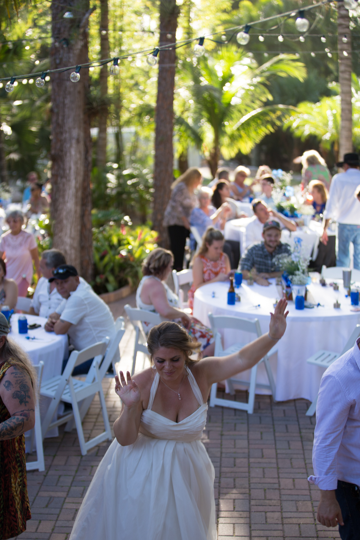 bluestream_wedding99.jpg
