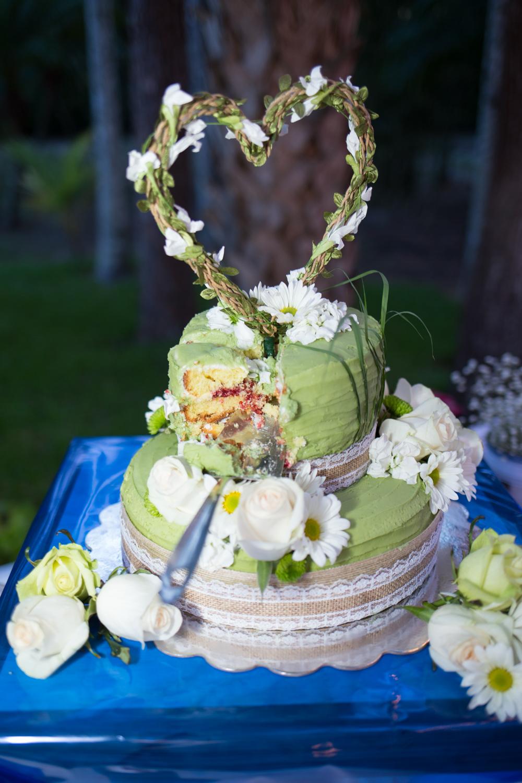 bluestream_wedding108.jpg