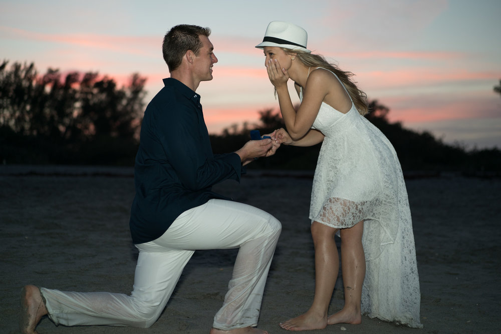 blue_stream_jane_sean_engagement-82.jpg