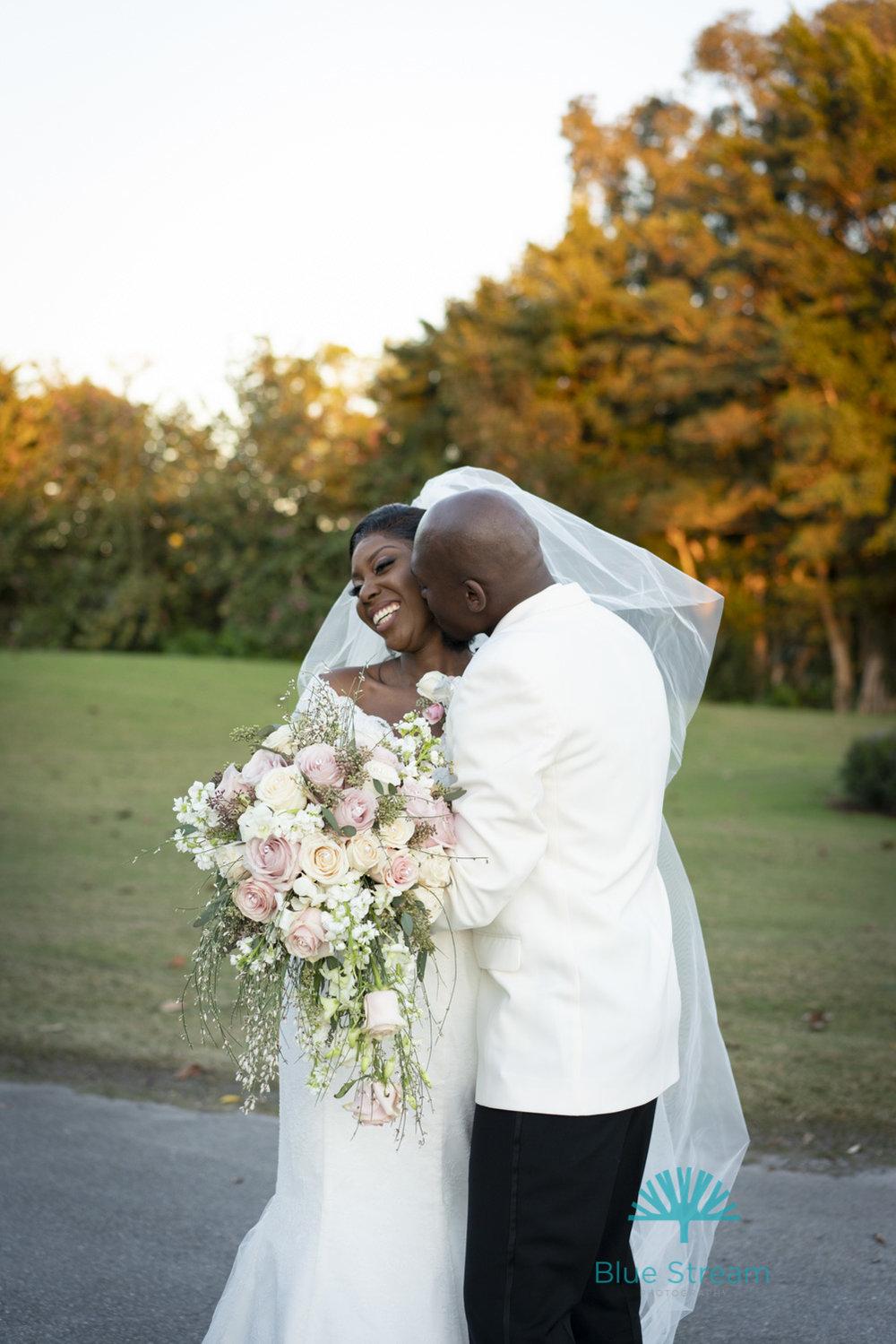 wedding-1-6.jpg