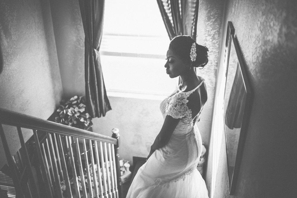 wedding-1-18.jpg