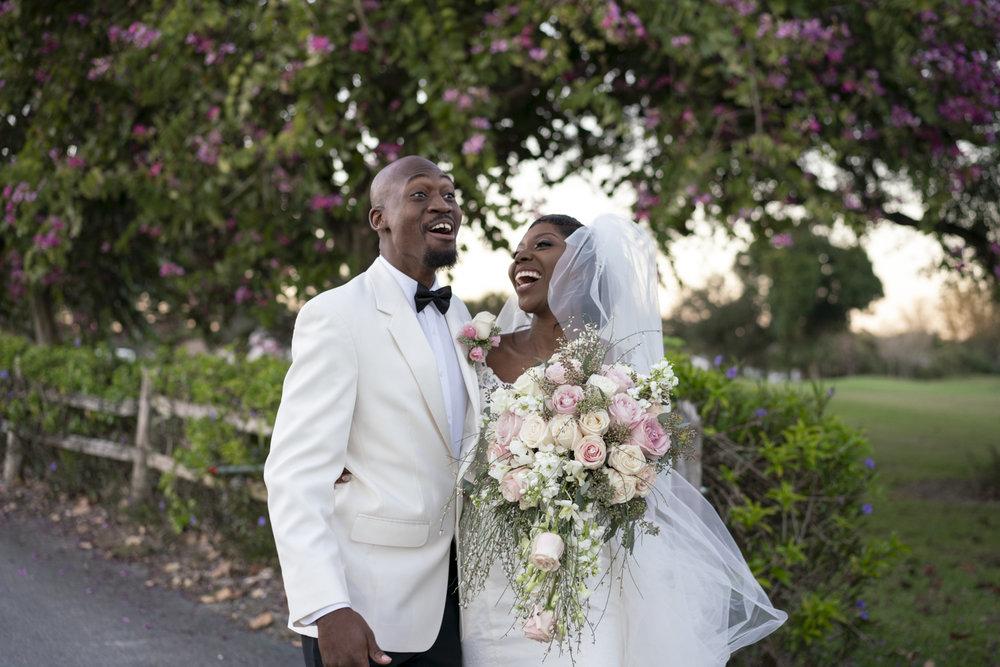 bridegroom_bluestreamwedding-1.jpg