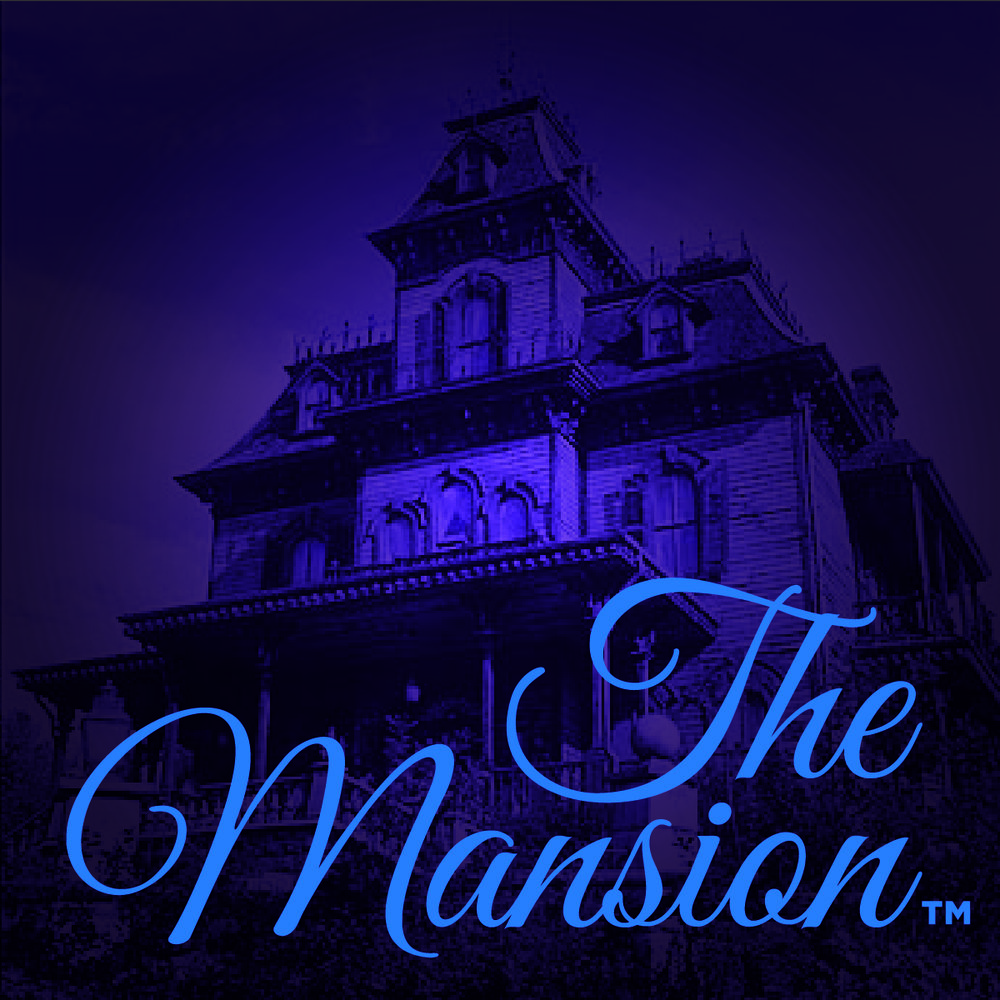COMING SOON! Owned by an eccentric and world renowned philanthropist, it boasts having 108 rooms, a great dining hall, secret rooms, and mysteries abound.