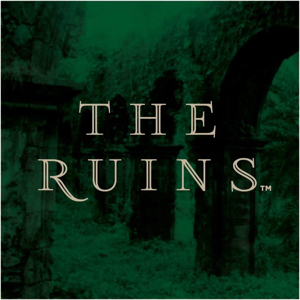 TheRuins-01.jpeg