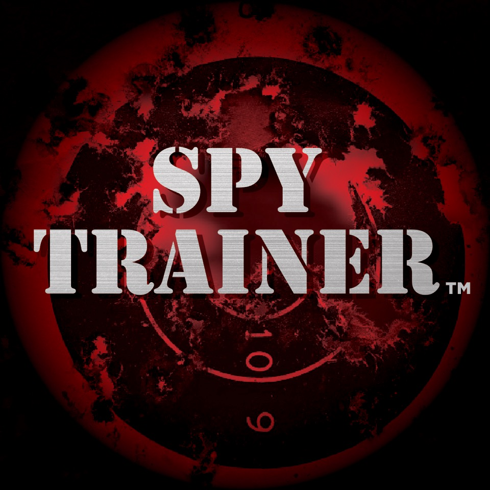 Things to know about this room: - theatrical lights/sounds - Spy Trainer -red-and Spy Trainer -blue-are two identical rooms and are booked separately. If you book Spy Trainer -red-, you will be competing against whoever is playing Spy Trainer -blue-. If you want to play against your friends, you need to book spots in Spy -red-and Spy -blue-. If you only book spots in one of the two rooms, you will NOT be playing against each other but will be playing against strangers. Consider this room if: - you like a room that is more sequential - you like a good combination of hands on and puzzles - you are competitive and think you've got what it takes!