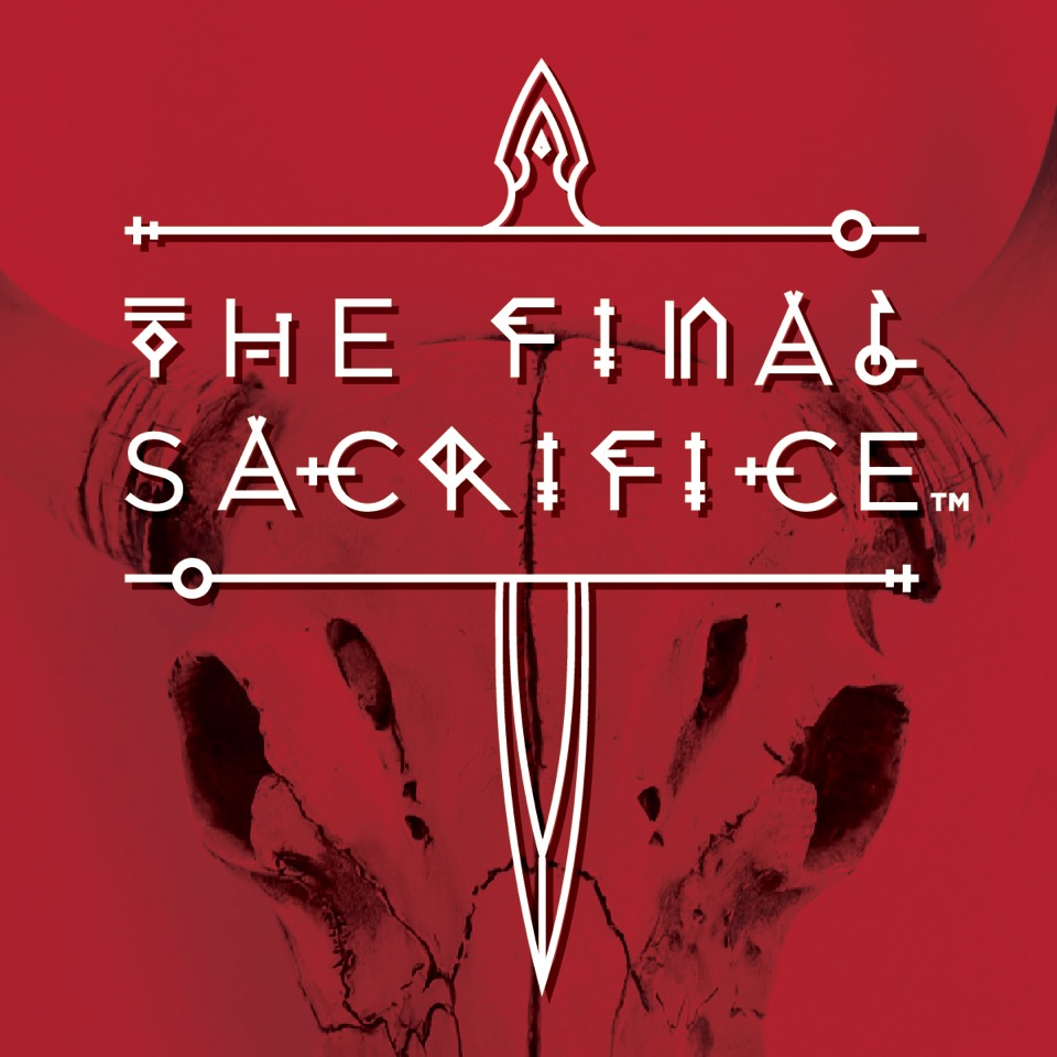 The infamous cult, The Church of Light and Dark, has decided that you, their fallen follower will be their final human sacrifice!