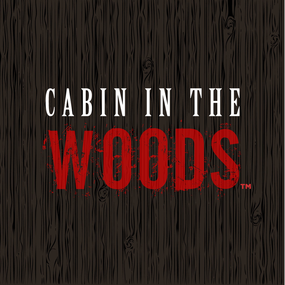 Are you up for the challenge of beating our Cabin? If you want to be a part of an elite group of expert escape-the-room players, this is the room to beat!