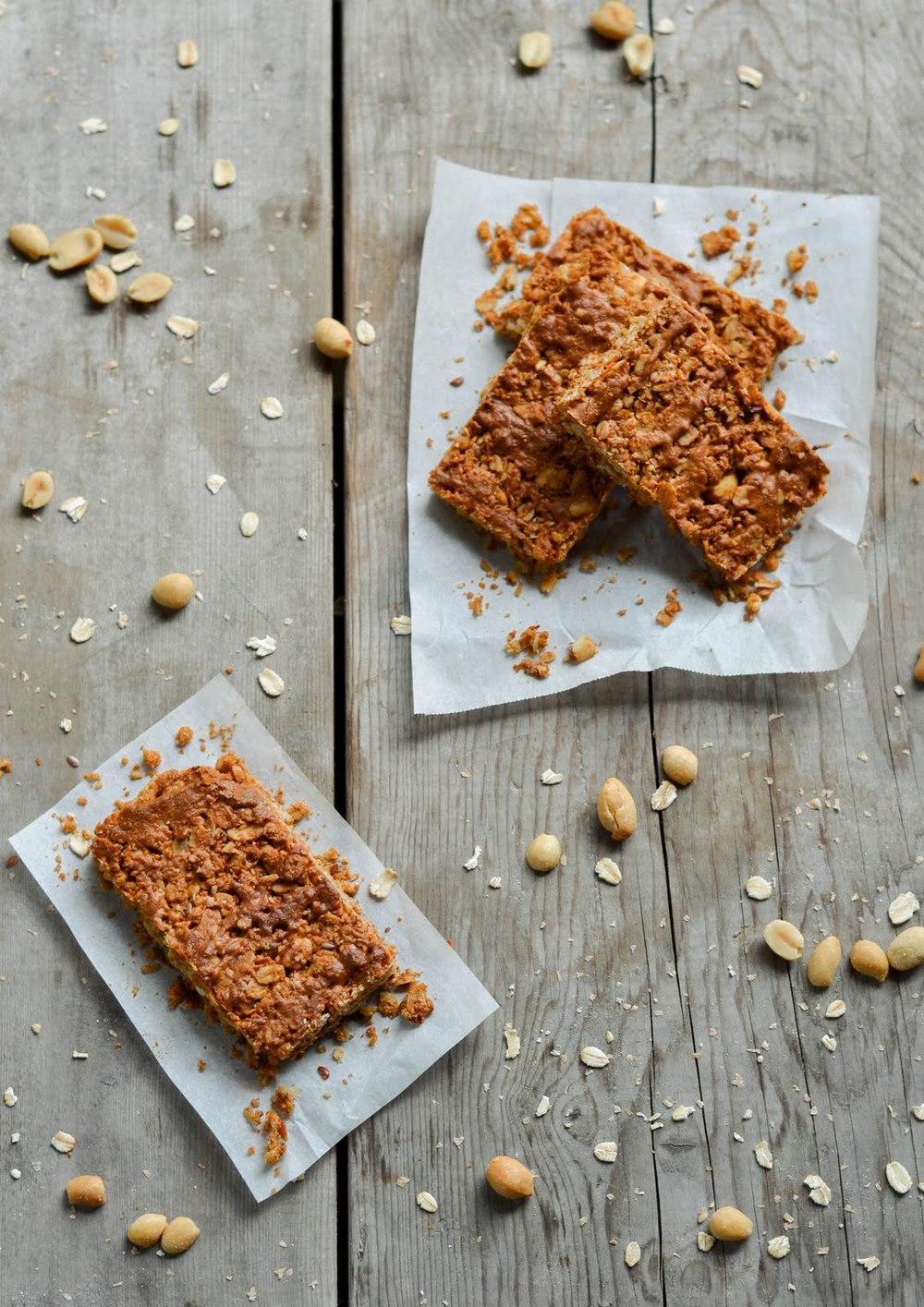 granola+bars-13.jpg