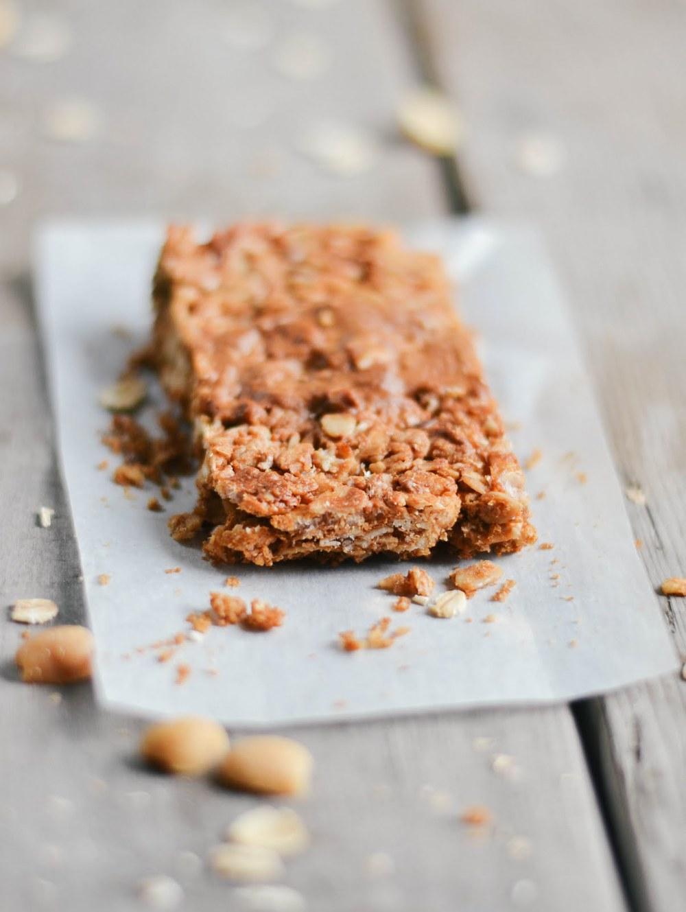 granola+bars-26.jpg