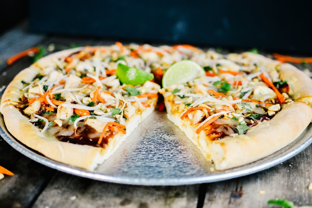 thai+pizza-32.jpg