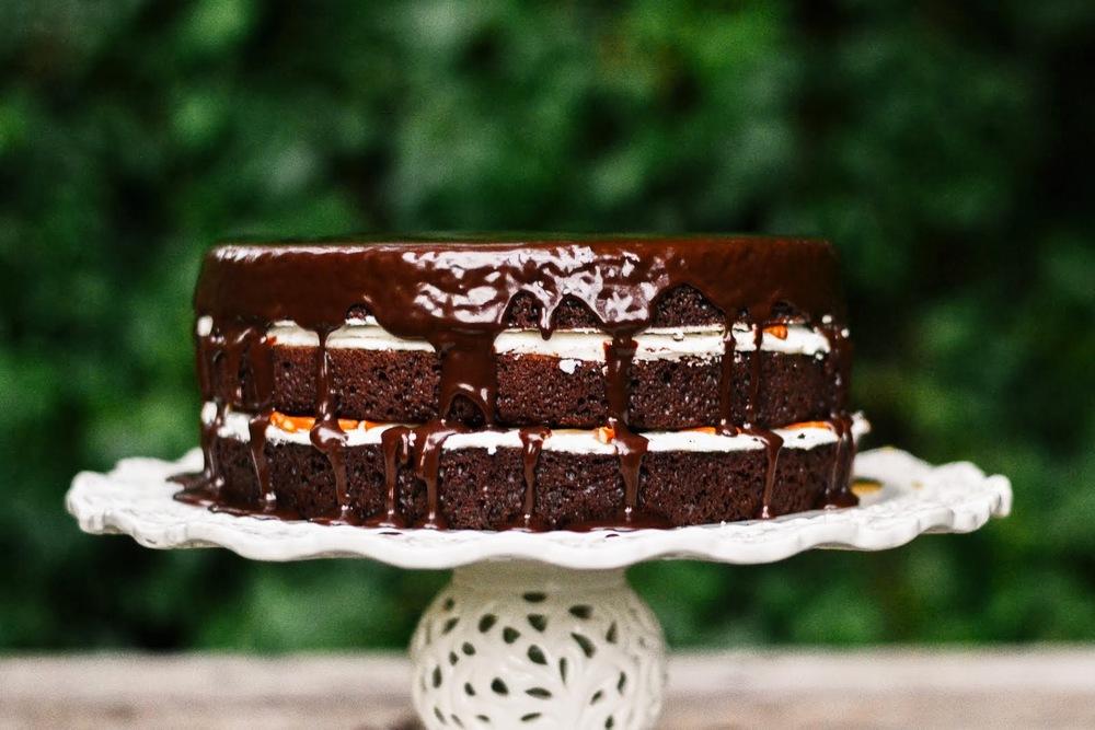 mocha+bday+cake-12.jpg
