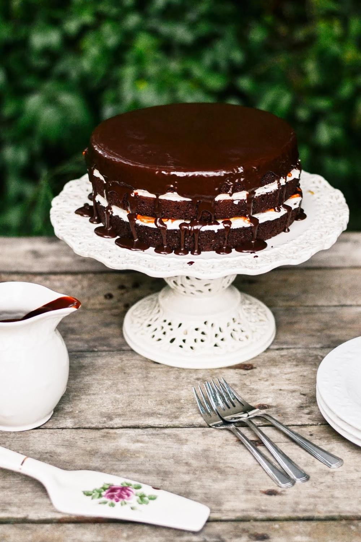 mocha+bday+cake-9.jpg