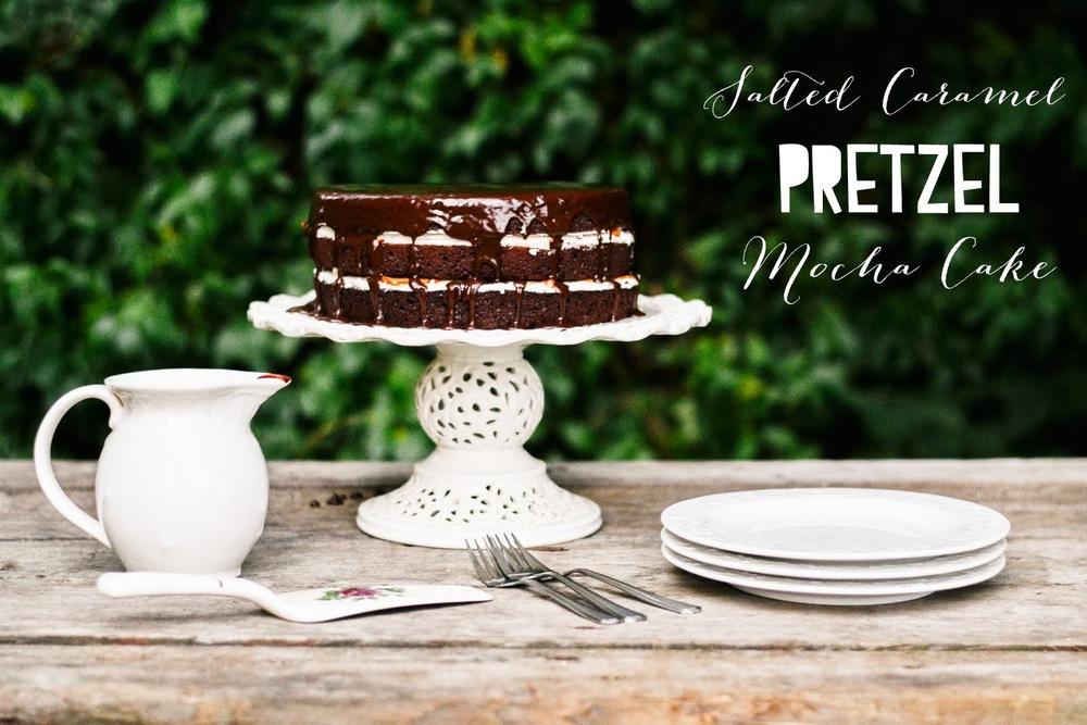 mocha+bday+cake-10.jpg