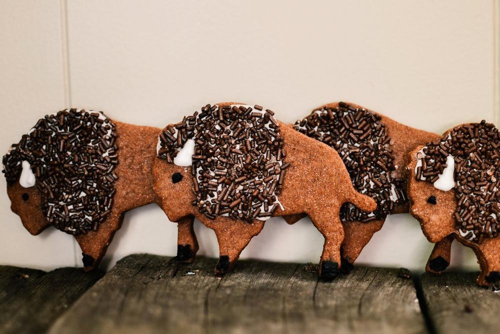 bison+cookies-8.jpg