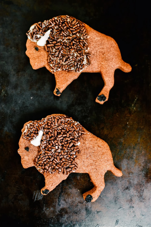 bison+cookies-5.jpg