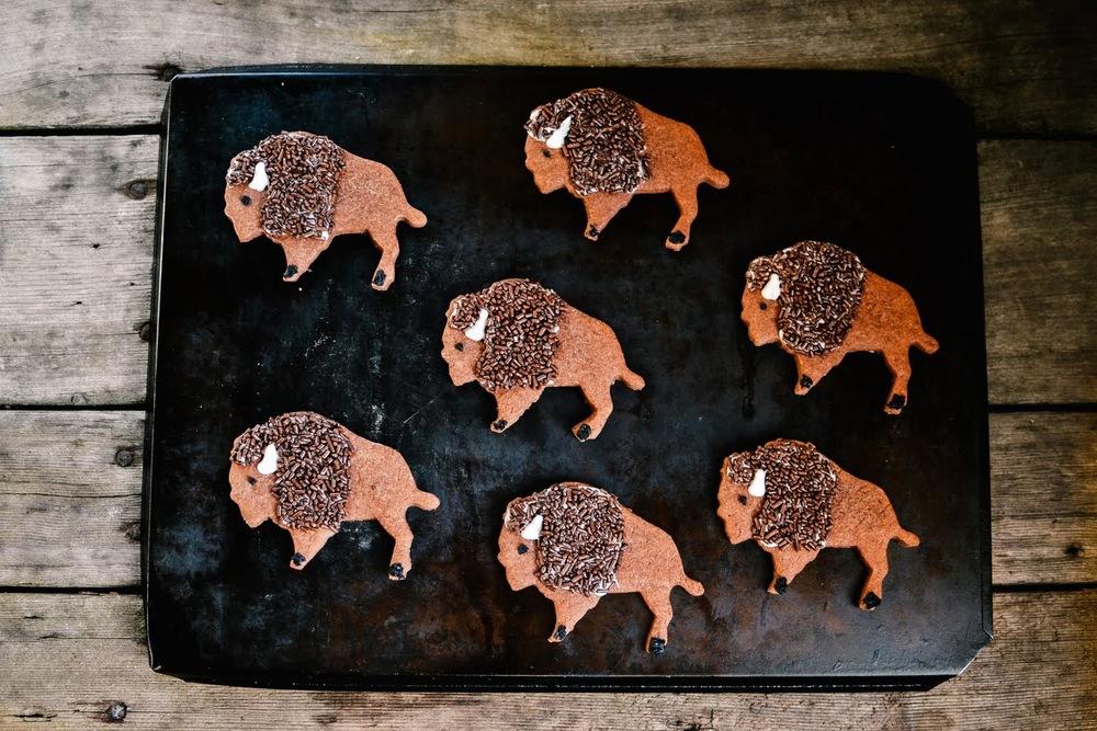 bison+cookies-1.jpg