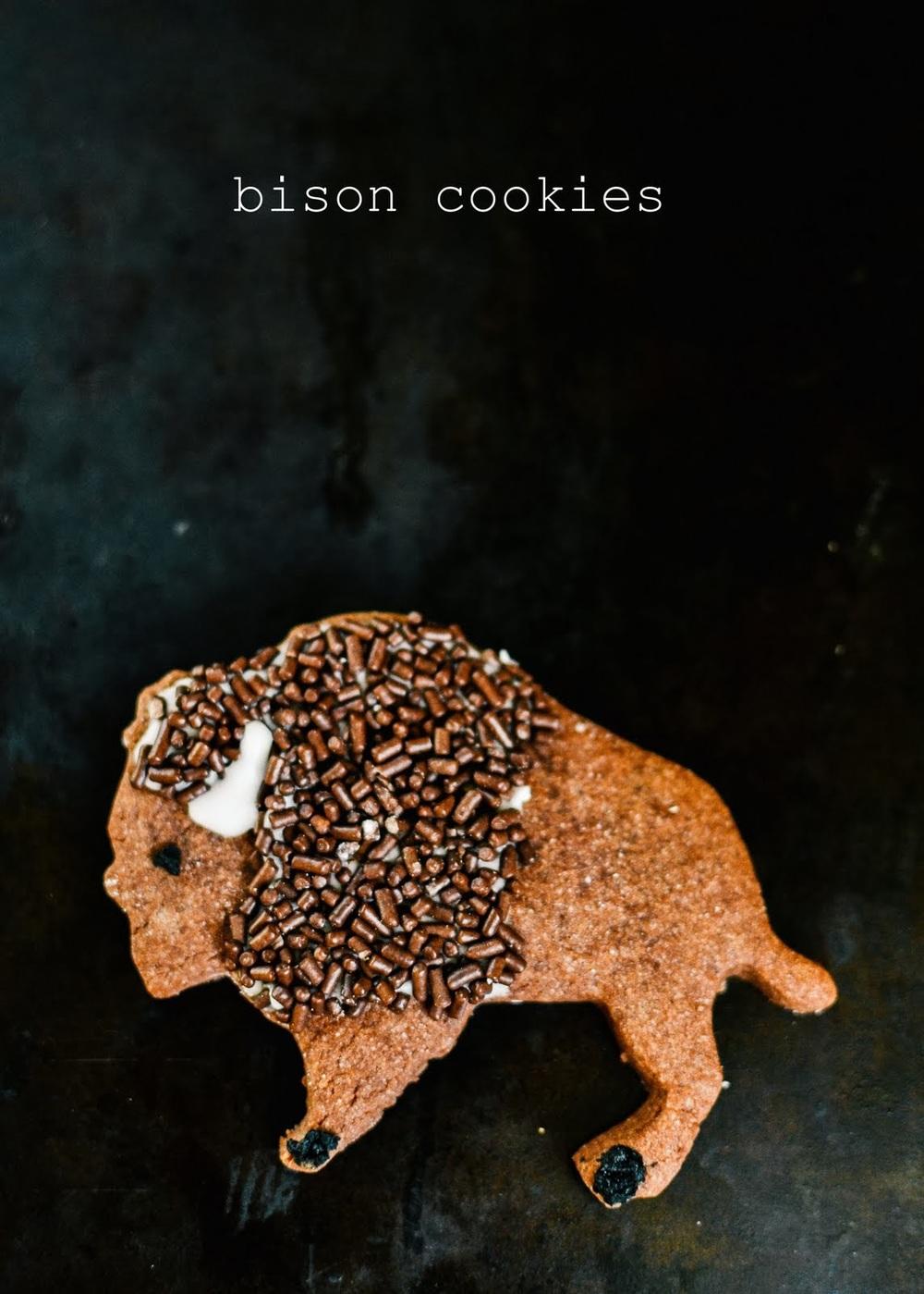 bison+cookies-6.jpg