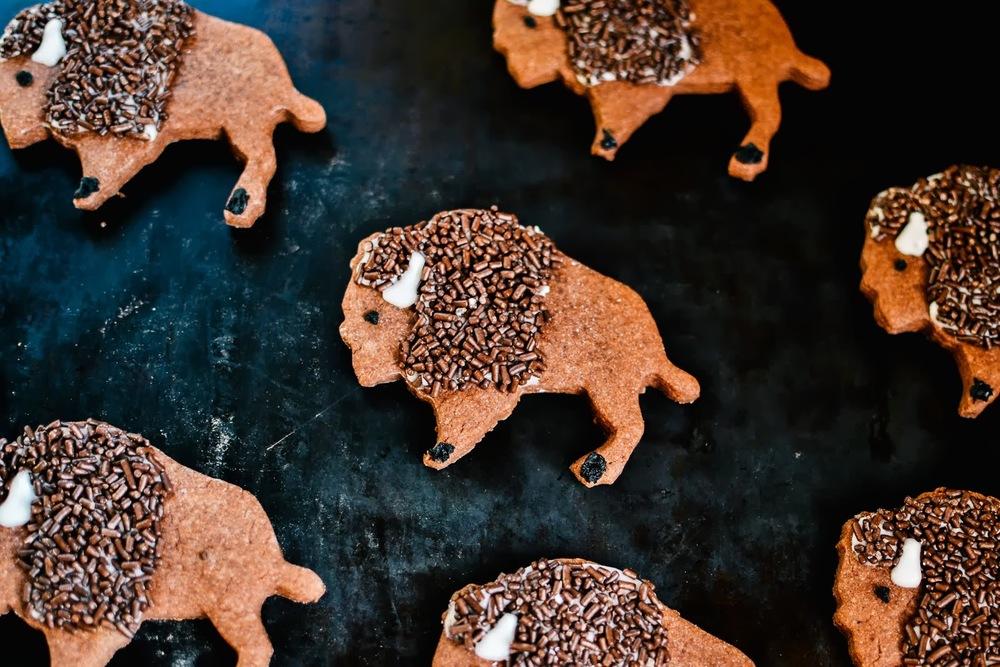 bison+cookies-2.jpg