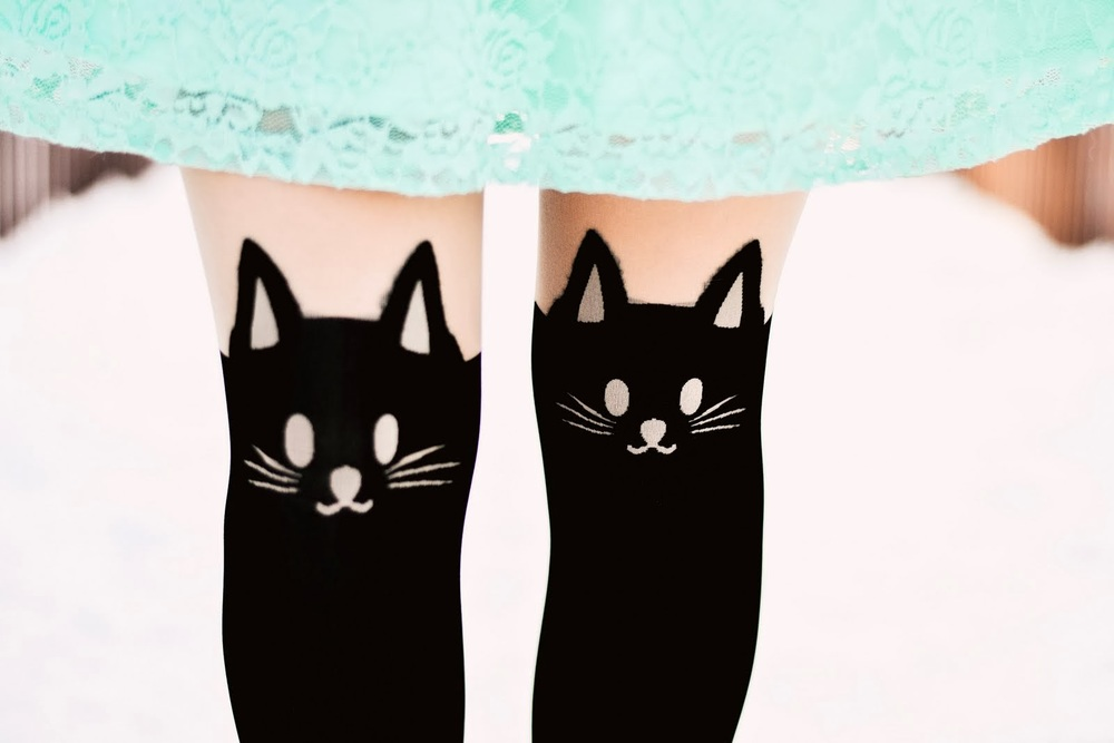 cat+tights-3.jpg