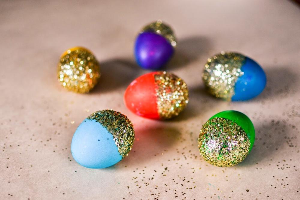 easter+eggs-42.jpg