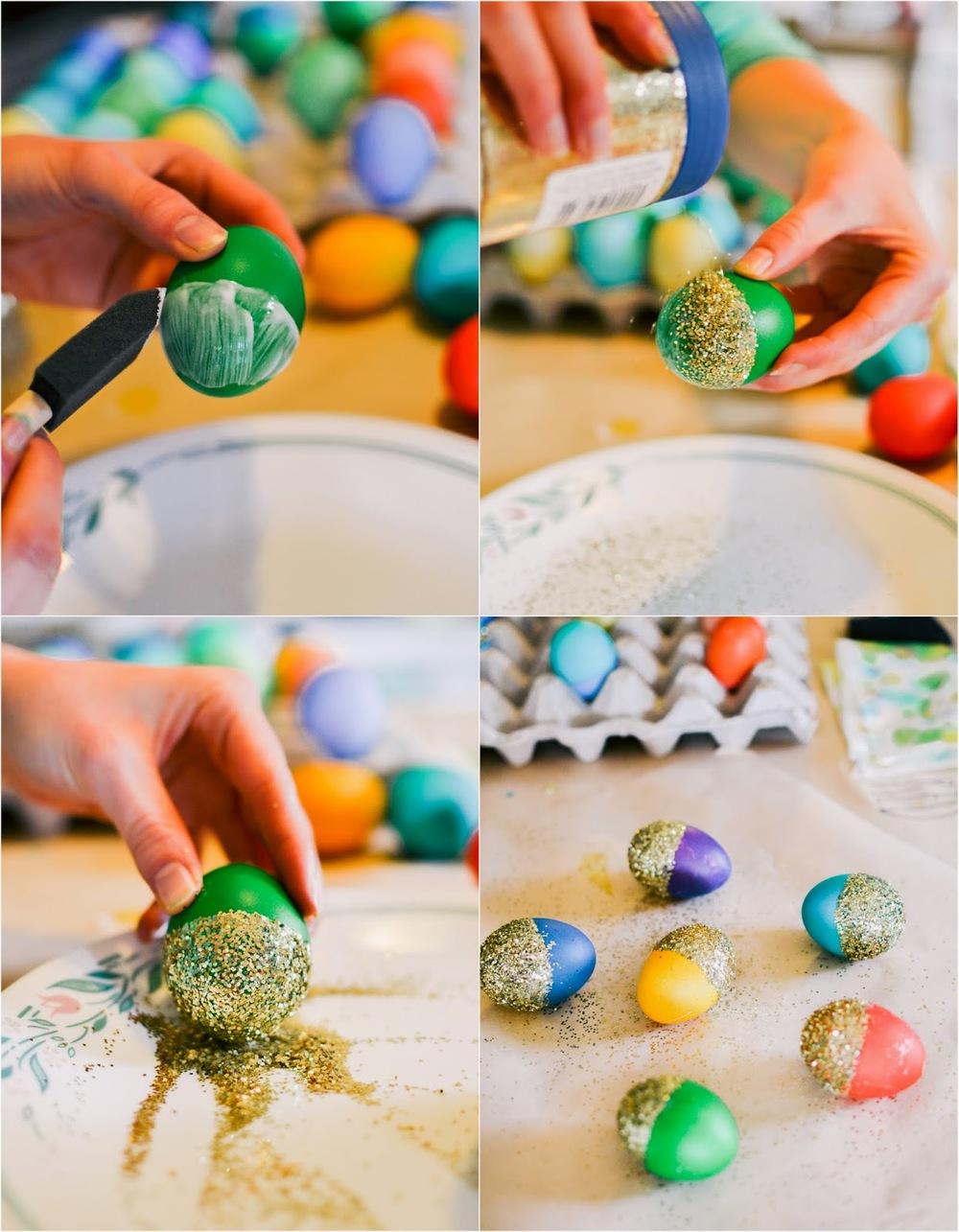 easter+2014+eggs.jpg