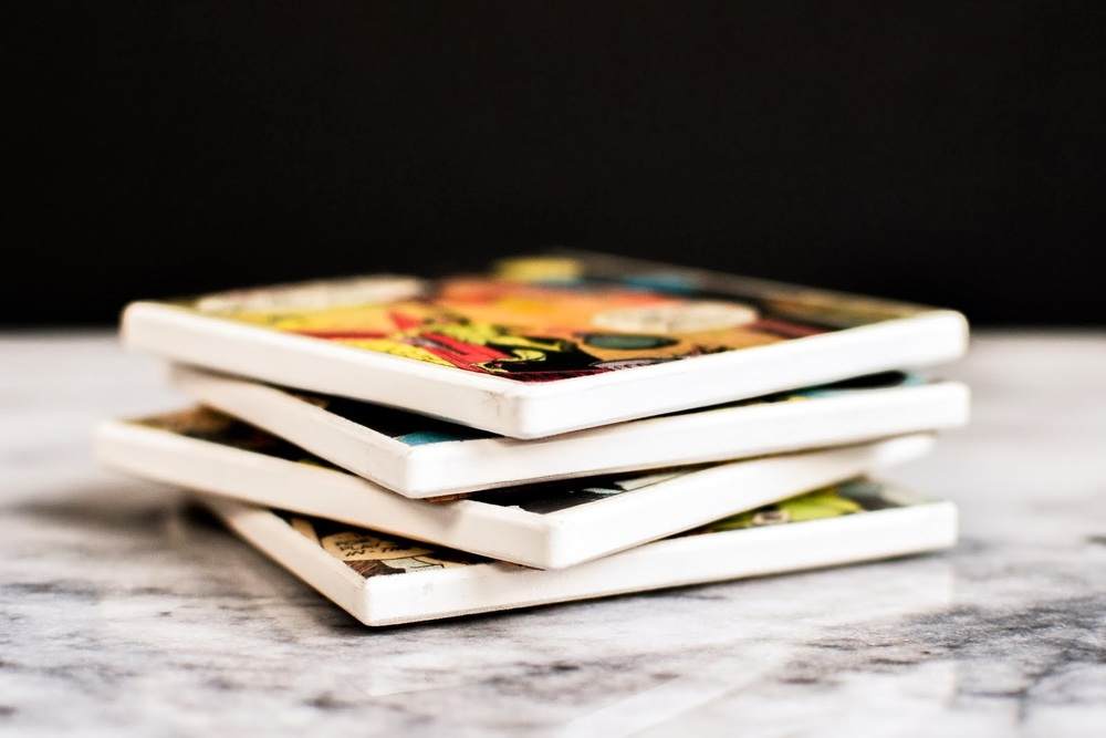 comic+book+coasters-15.jpg