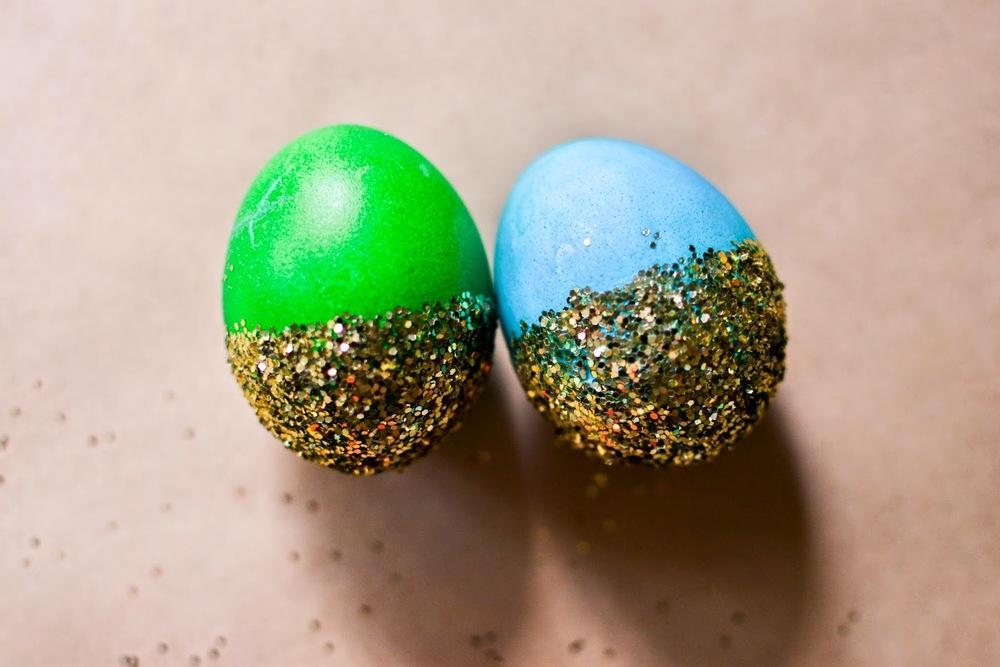 easter+eggs-46.jpg