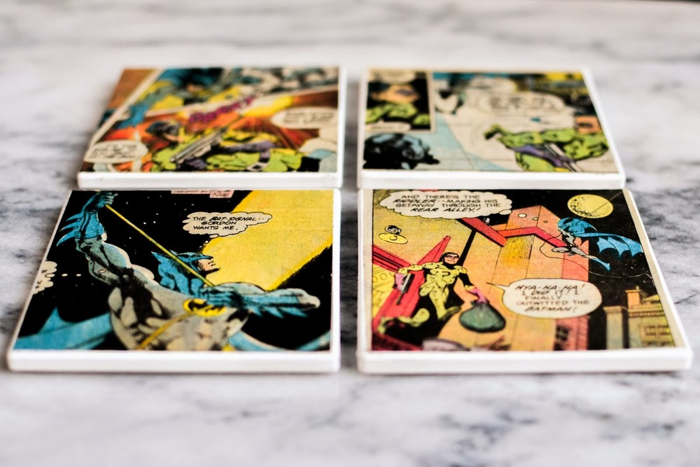 comic+book+coasters-17.jpg