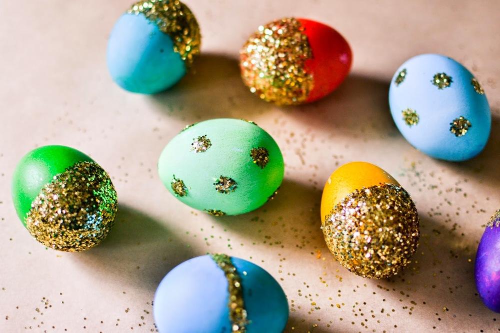 easter+eggs-48.jpg