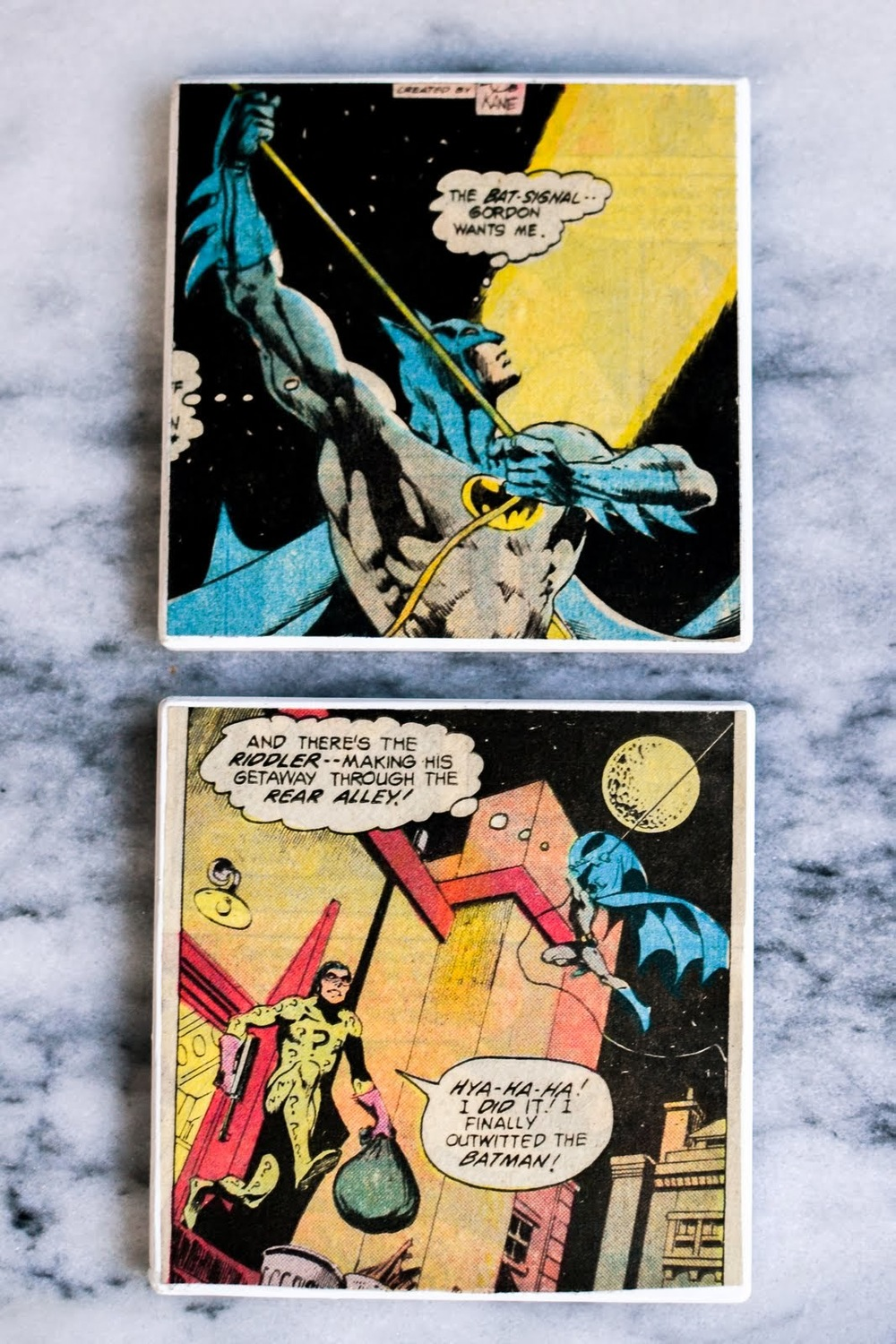 comic+book+coasters-12.jpg