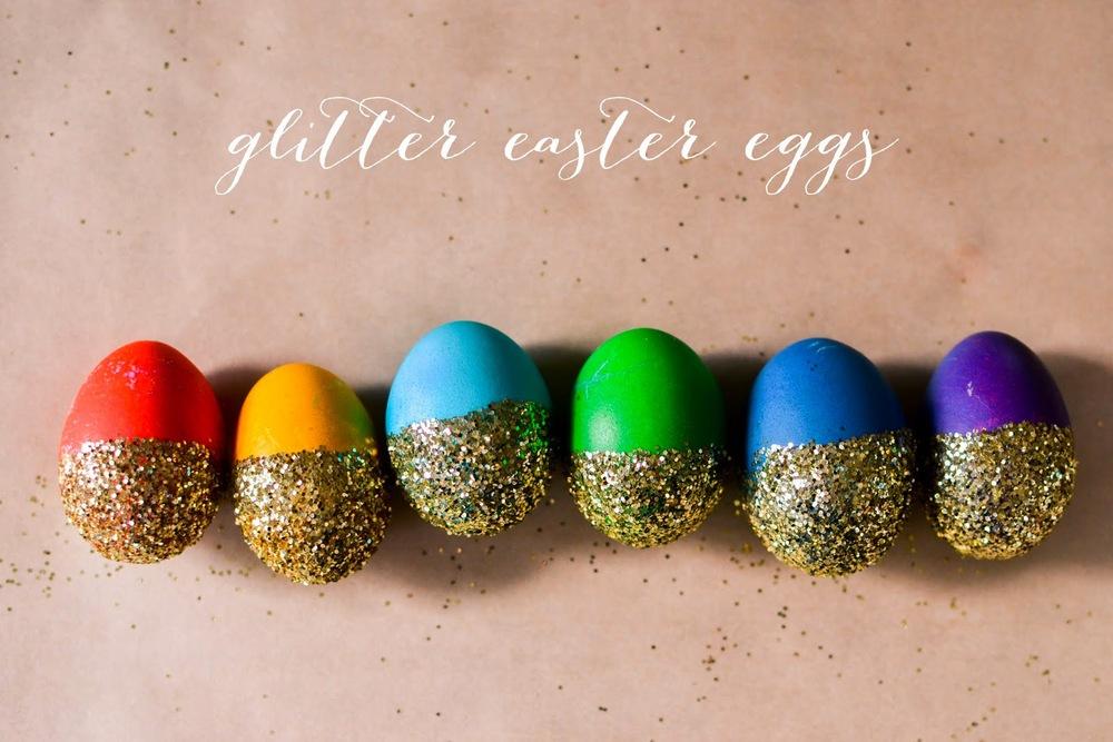 easter+eggs-38.jpg