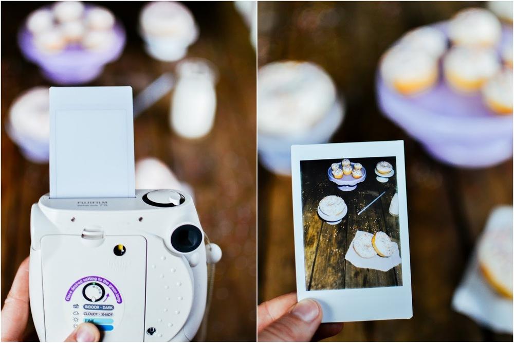 vanilla+dip+doughnuts1.jpg