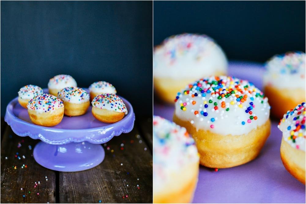 vanilla+dip+doughnuts3.jpg