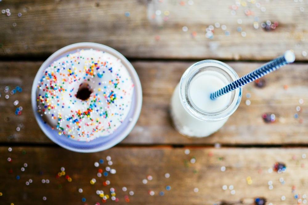 vanilladip_doughnuts-36.jpg