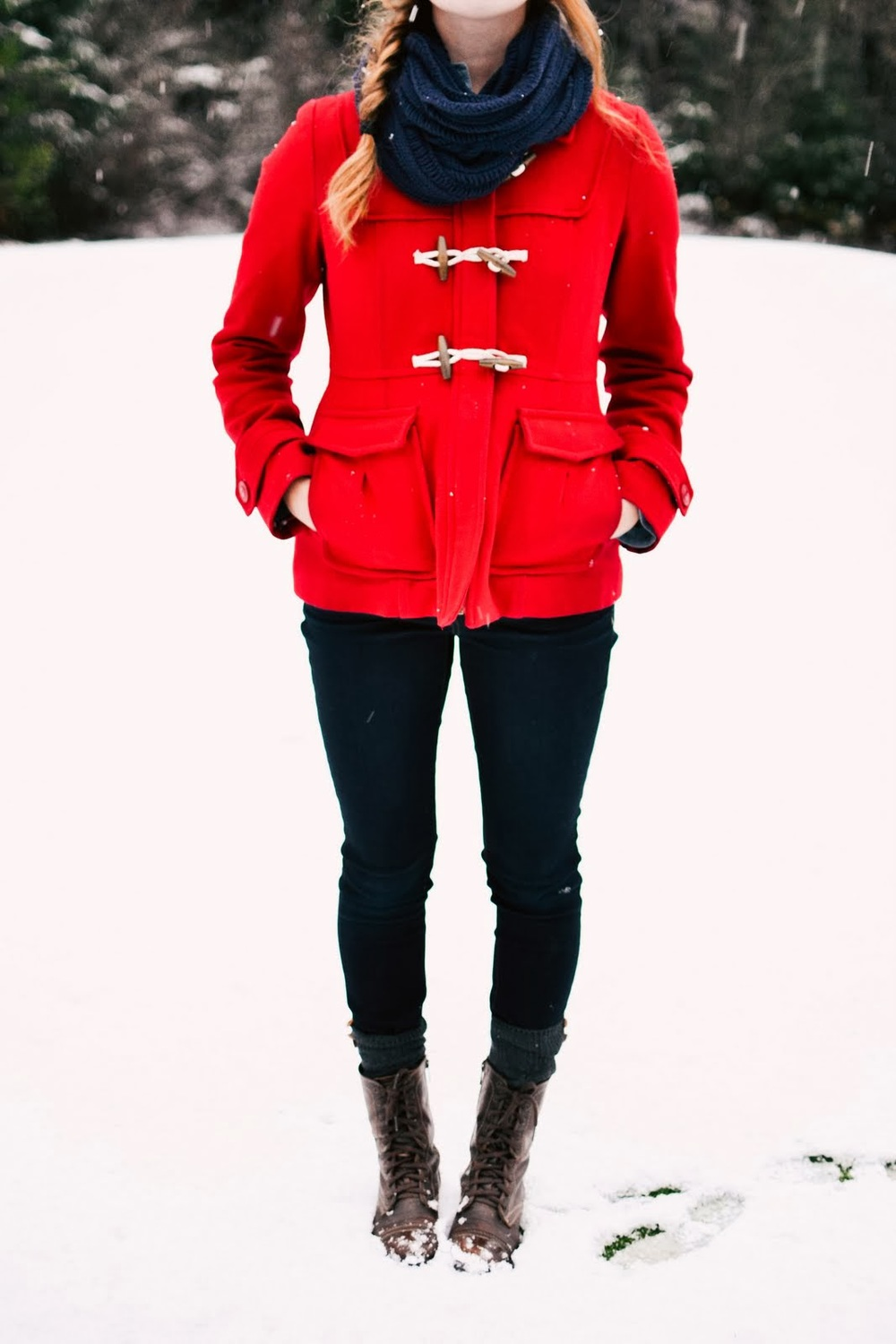 whistler+outfit+posts-37.jpg