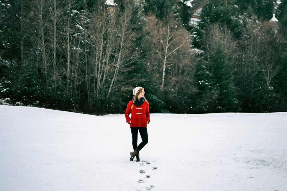 whistler+outfit+posts-30.jpg