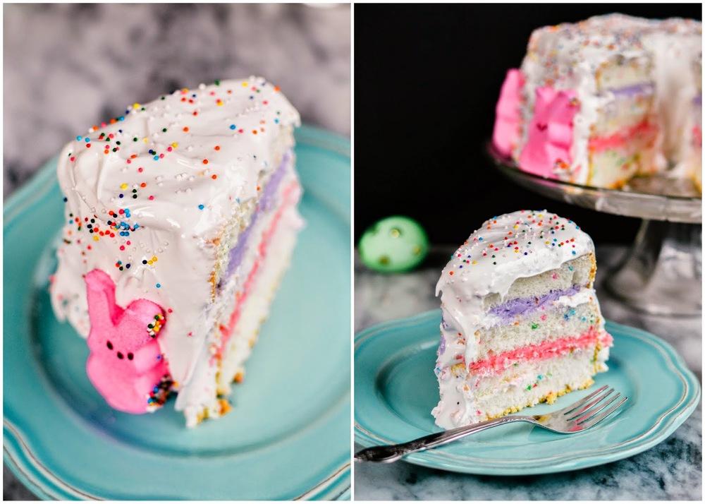 Easter+cake1.jpg