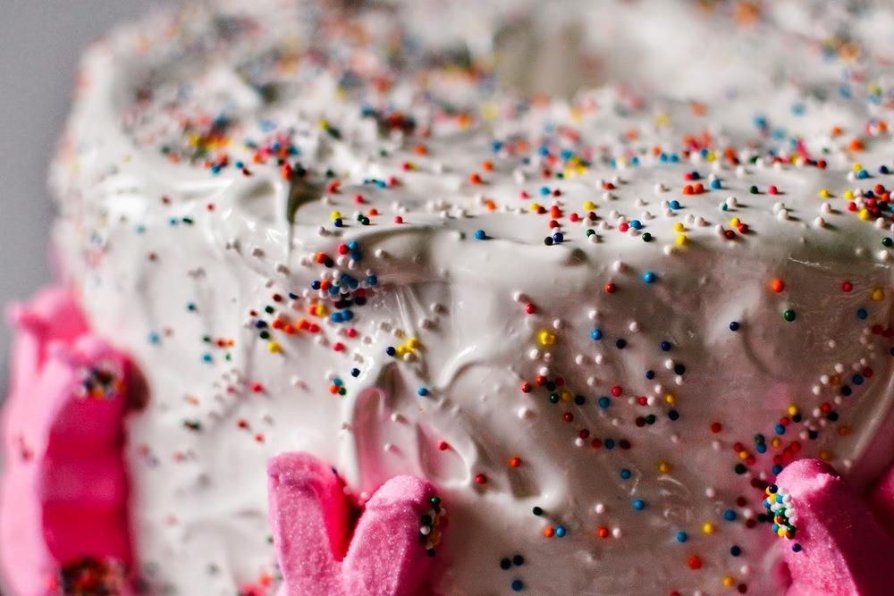peeps+cake-7.jpg