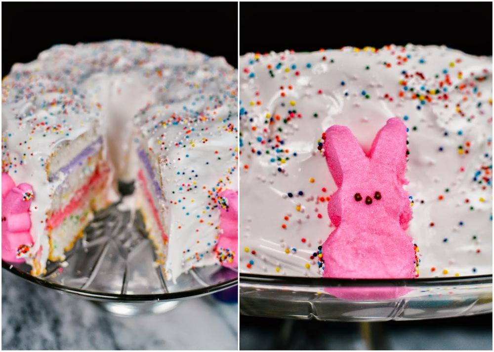Easter+cake.jpg
