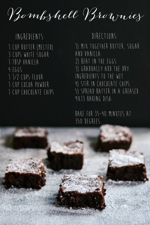 brownies-26.jpg