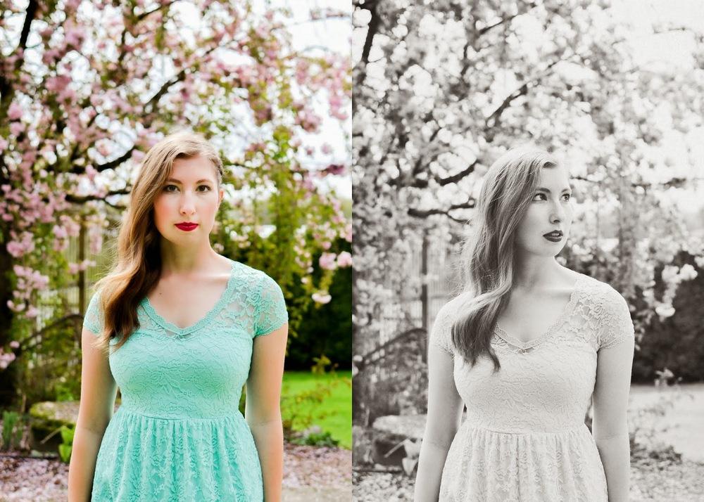 easter+dress+kes-003.jpg